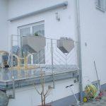 balkongelaender_1