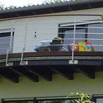 balkongelaender_2
