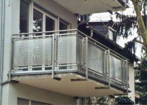 balkongelaender_3