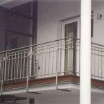 balkongelaender_4