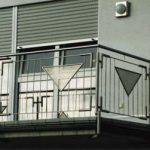 balkongelaender_5