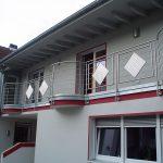 balkongelaender_6