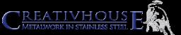 Logo100h